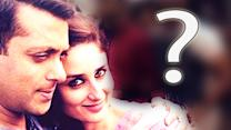 Why Bajrangi Bhaijaan Trailer Is Not Out Yet