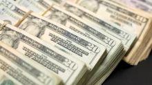 U.S. state, local tax revenue up 5.8 percent in first quarter: Census