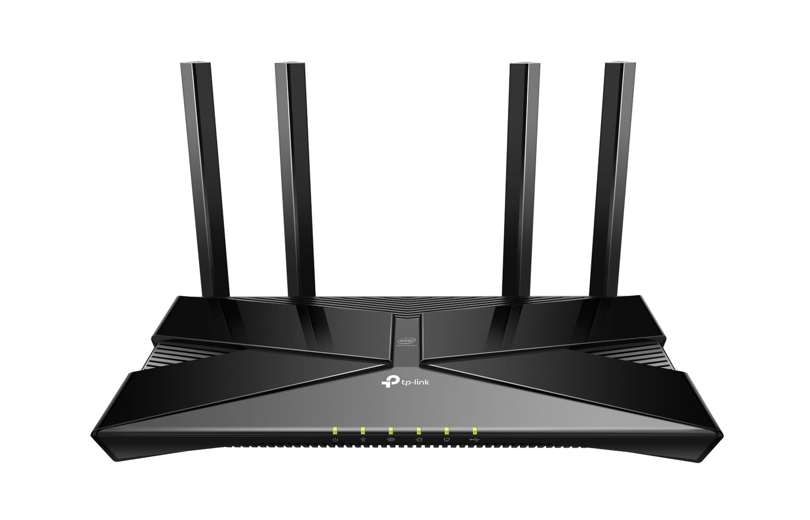 TP-Link Archer AX3000 WiFi 6 router