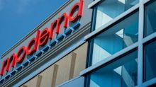 Tech Giants Send Nasdaq Up 150+, but Coronavirus Vaccine Stocks Suffer on Gilead Earnings, Moderna Hack Attack