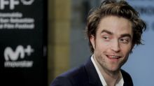 Danny Boyle tips Robert Pattinson as the next James Bond