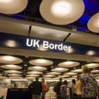UK government to set out tough immigration plans for the post-Brexit future