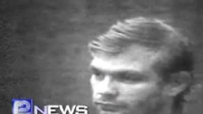 Tonight At 10: What Secrets Did Jeffrey Dahmer Take To Grave?