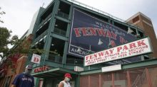 Covering the bases: Fenway Park expected as voting venue