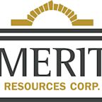 Emerita Announces $2.5 Million Private Placement Financing