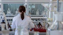 The Daily Biotech Pulse: ASCO Abstracts Create Stock Ripples, Applied DNA's Coronavirus Test Receives EUA, Biopharmx Shareholders Vet Reverse Merger