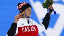 Snowboarding: Injured McMorris named in Canada Olympic team