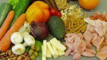 營養師Mian Chan:低升糖(Low GI)飲食是否可以減肥呢?
