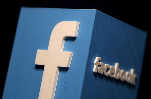 Facebook's news subscription service will debut on Android, not iOS