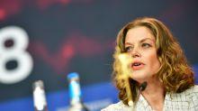 Tag 5 der Berlinale: Tragische Geschichten und filmische Kontroversen