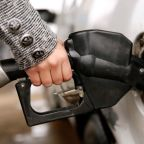 Will Colonial fuel pipeline shutdown mean U.S. pump prices rise?