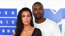 Kim Kardashian and Kanye West Sell Their Bel-Air Mansion for $17.8 Million