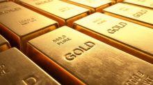 Metales Preciosos Bajan Antes Del Anuncio De La Reserva Federal