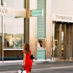 LVMH takeover of Tiffany looks uncertain
