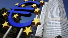 Euro Zone Q4 GDP Rises 0.6%, Matching Consensus