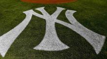 Baseball - Yankees - Baseball: l'ancien cadre des Yankees Mark Newman est mort à 71 ans