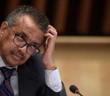 Coronavirus update: US moves to end WHO membership; Brazil's Bolsonaro tests positive