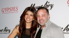 Teresa and Joe Giudice's Daughter Gia Breaks Silence on Dad's Deportation Ruling