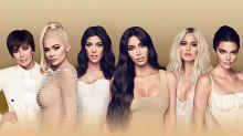 En juin 2020 sur Netflix, les Kardashian et des nouveautés à ne pas manquer