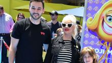 Celebrity Kids Add Lots of Cute to 'Emoji Movie' Premiere