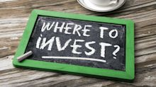 Here's where I would invest $5,000 right now in ASX shares