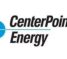 CenterPoint Energy declares regular common stock dividend of $0.1500 and Series B Preferred Stock dividend of $17.5000