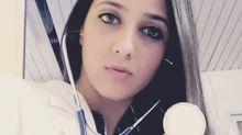 """Uccisa dal fidanzato durante il lockdown, a Lorena la laurea in medicina. """"La sognava"""""""