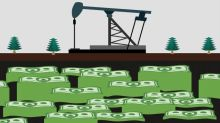Whiting (WLL) Signs $271M Deal to Buy Williston Basin Assets