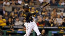 Ten lingering questions from the Winter Meetings