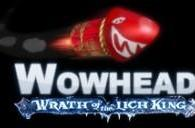 Wowhead's WotLK site is open