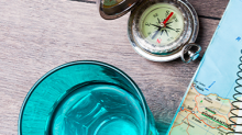 5 more travel tricks you never knew existed