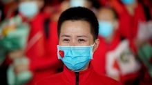 China's Wuhan ends its coronavirus lockdown but elsewhere one begins