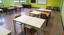 In Lombardia da Governo 4,3 mln per edilizia scolastica