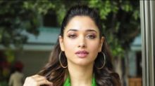 Tamannaah Buys a Gorgeous Sea View Versova Flat for Double Price