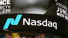 Reasons Why Hold Strategy is Apt for Nasdaq (NDAQ) Stock Now