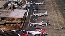 India's busiest airports will outgrow their capacities this year