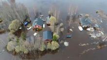 Famiglie europee citano l'UE in giudizio contro il cambiamento climatico