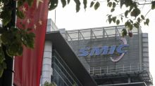 SMIC urges China's chipmakers to embrace advanced packaging as Moore's Law slows nanometre node progress and US sanctions bite