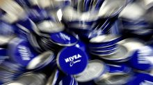 Beiersdorf reports strong adhesives, skincare sales