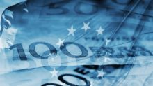 German Industrial Production Disappoints the EUR