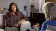 Caitlyn Jenner Opens Up To Diane Sawyer About Her Life 2 Years After Coming Out
