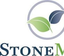 StoneMor Inc. Announces Proposed Private Offering of Senior Secured Notes
