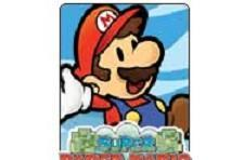 EB Games lists Super Paper Mario for the Xbox 360 - HA HA LOLZ!