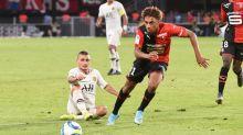 Mercato - Dijon veut Sacha Boey (Rennes)