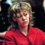 Mary Kay Letourneau, teacher jailed for raping student, dies