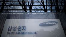 Samsung may suspend operations at China mobile phone plant - report