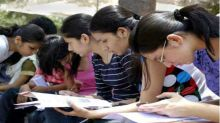UGC Guidelines 2020: MHA permits universities, institutions to hold exams