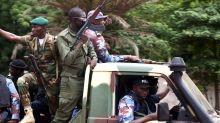 Mali: la junte libère les proches d'IBK