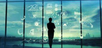 Il futuro del private banking è sempre più digitale