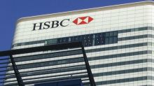 Investors Who Bought HSBC Holdings (LON:HSBA) Shares Three Years Ago Are Now Up 53%